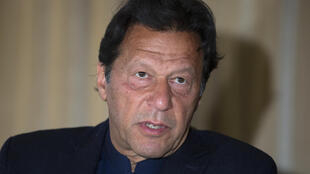pakistan-imran-khan