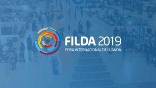 logotipo da Filda