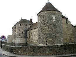 杜爾當城堡