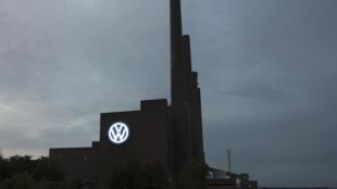 A  Volkswagen procura um sucessor para o CEO Martin Winterkorn, que pediu demissão ontem do cargo.