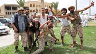 2020-06-05T172311Z_1228965002_RC253H976BX6_RTRMADP_3_LIBYA-SECURITY