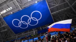 La Russie a été exclue en décembre, pour deux ans, des grandes compétitions internationales après des tricheries en cascade, mais ses athlètes pourront néanmoins concourir sous bannière neutre, s'ils n'ont jamais été convaincus de dopage.