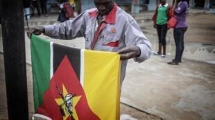 Moçambique: Justiça acusa ex-embaixadores