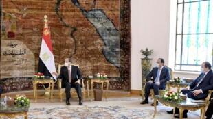 2021-02-18T131617Z_208994776_RC21VL9GMBKI_RTRMADP_3_EGYPT-LIBYA