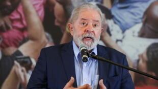 2021-03-10T164533Z_2114829989_RC2G8M9XTSSU_RTRMADP_3_BRAZIL-POLITICS-LULA
