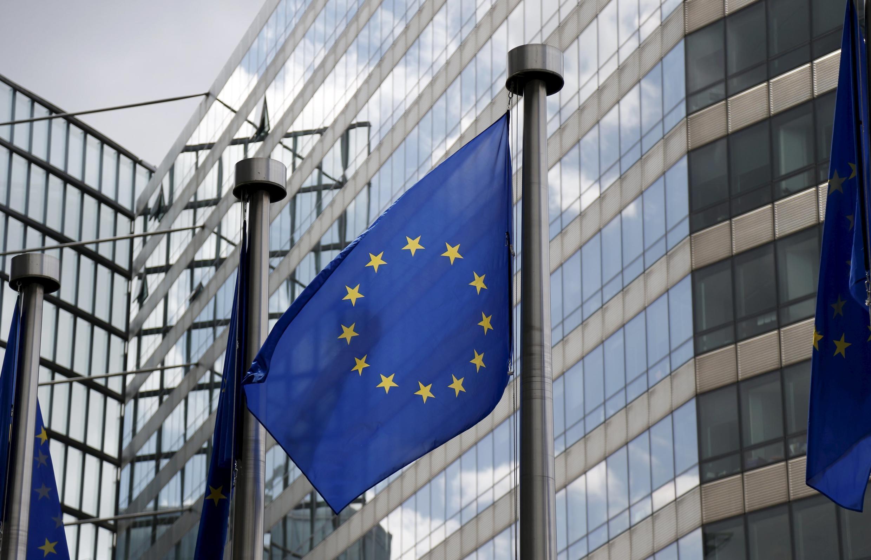 Le sommet de Salzbourg s'annonce comme une nouvelle occasion manquée pour l'Union européenne, selon Le Figaro