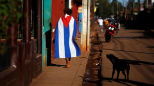 O novo projeto da Constituição cubana, que será levada a referendo em 24 de fevereiro, reconhece o papel do mercado