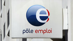 france-pole-emploi-chomage
