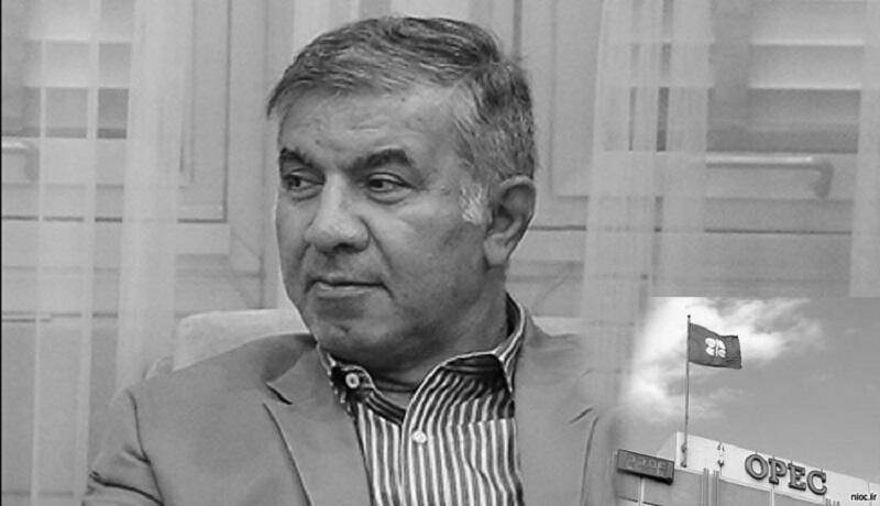 حسین کاظم پور اردبیلی
