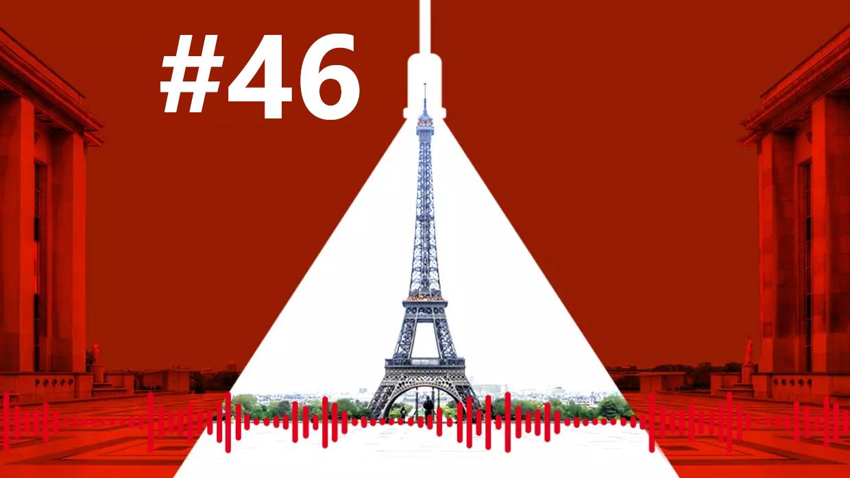 Spotlight on France episode 46