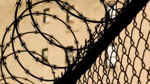 Le lieutenant Fouad Youssouf Ali est détenu à la prison de Gabode à Djibouti.