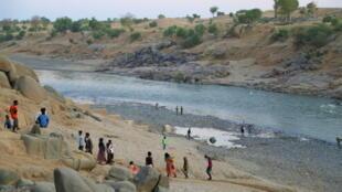 2020-11-18T100525Z_1493576978_RC2M5K9UF2YD_RTRMADP_3_ETHIOPIA-CONFLICT-SUDAN