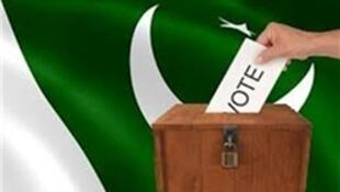 قرار است انتخابات عمومی در پاکستان در ماه مه برگزار گردد
