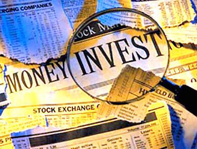 Đầu tư nước ngoài trực tiếp vào Việt Nam giảm 47,8% (DR)