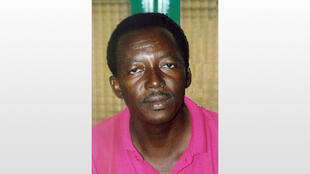 Burkina Faso journalist Norbert Zongo was murdered 14 years ago