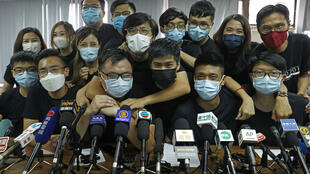 hong-kong-primaire-wong-pro-democratie