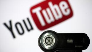 Alan y Alex Stokes tienen más de seis millones de seguidores en YouTube