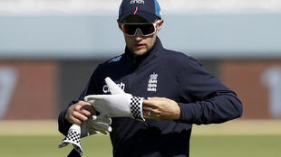 New Zealand and India focus - England captain Joe Root has said his side will concentrate on the Test match tasks in front of them ahead of this year's Ashes tour of Australia