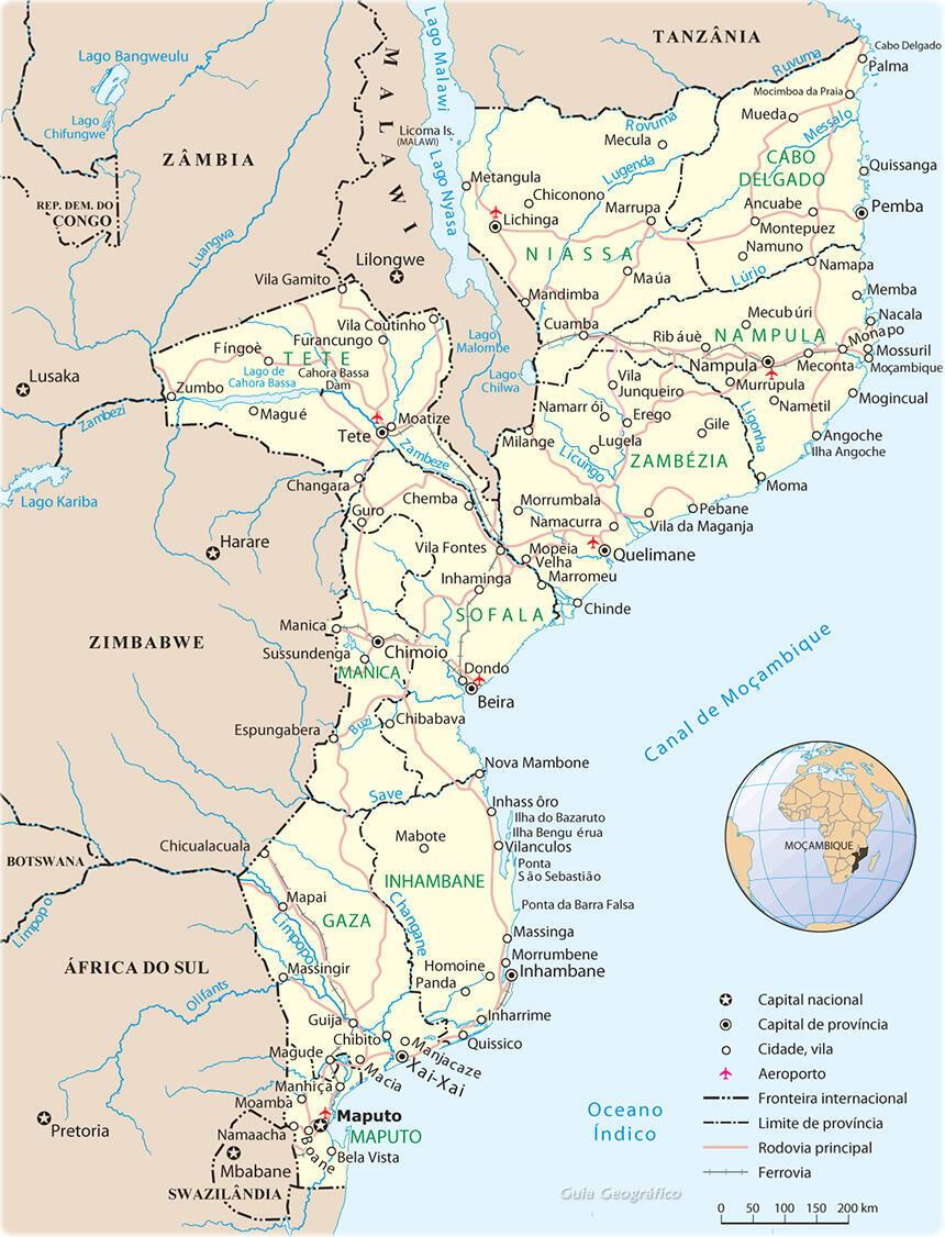 Tumultos ocorreram esta manhã na Estrada Nacional 4 que liga Maputo e Matola à África do Sul.