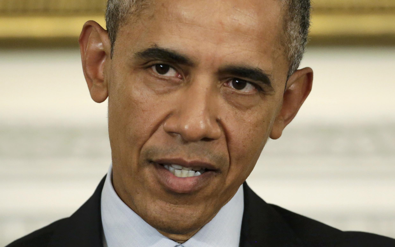 300 militaires américains vont être envoyés au Cameroun en renfort pour la lutte contre Boko Haram dans la région, le