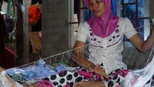 Au Cambodge, le crime de génocide a été retenu dans le cas des Chams, une minorité musulmane.