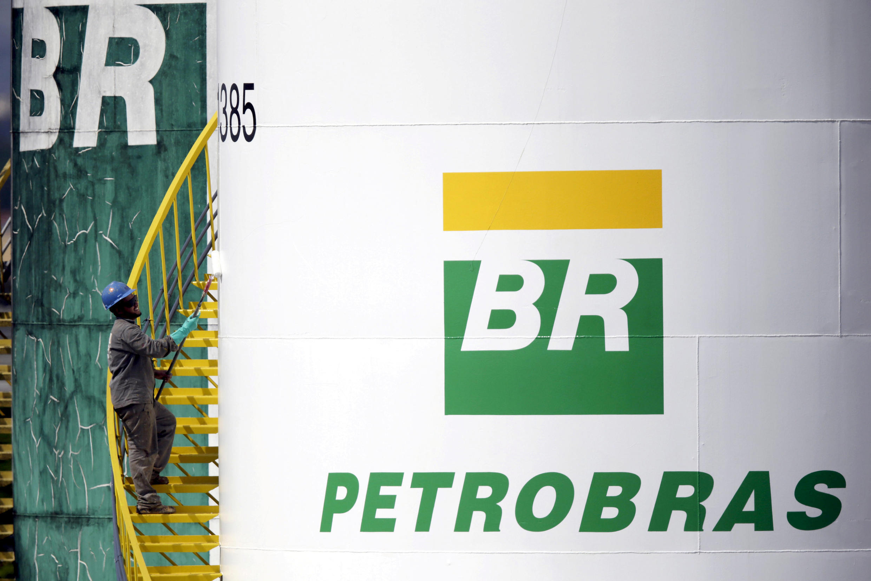 Le scandale Petrobras et les révélations des cadres d'Odebrecht n'en finit pas de provoquer des soubresauts politiques.