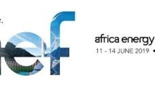 Lisboa acolhe entre 11 e 14 de Junho o Fórum de Energia de África, o maior fórum de energia do mundo