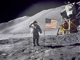 Returning to the Moon?