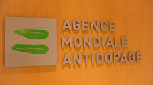 The World Anti-Doping Agency (Agence Mondiale Antidopage) needs major reforms for transparency and a greater voice for athletes, two US Olympic groups said Monday
