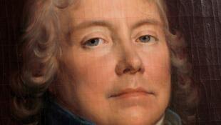 1200px-Charles_Maurice_de_Talleyrand_Périgord_(1754–1838),_Prince_de_Bénévent_MET_DP319487