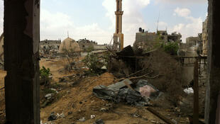 Parmi les implications de la demande d'adhésion de la Palestine à la CPI, figure la possible plainte contre des officiers israéliens pour «crimes de guerre», lors de l'opération «Bordure protectrice».
