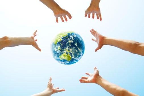 Il faudra bientôt deux Terres pour subvenir aux besoins de l'humanité