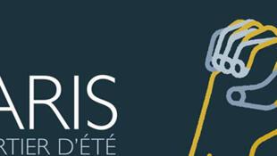 Et toutes les dates sont à retrouver sur le site du festival Paris Quartier d'été.