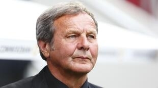 Slovakia manager Jan Kozak said his team suffered in the Group B match against England.