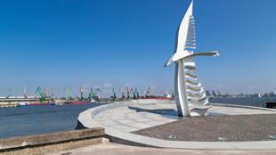 Белорусы и литовцы собрались в минувшие выходные на первый форум «Что нас объединяет» в Клайпеде.