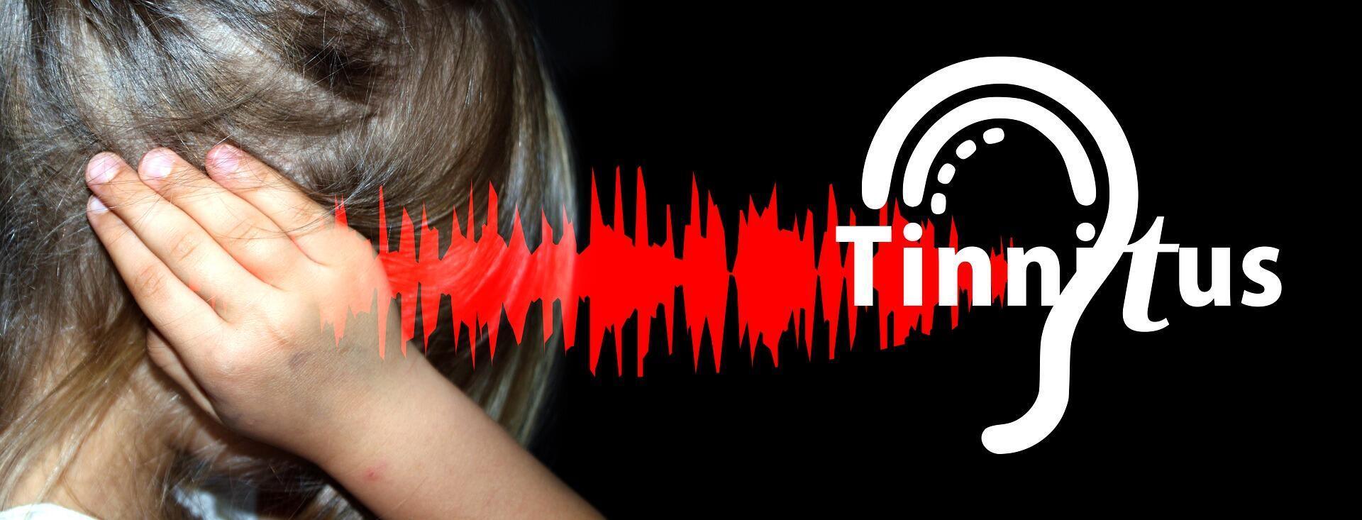 tinnitus-4804811_1920