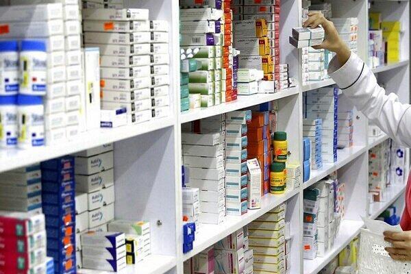 Manque de medicament en Iran