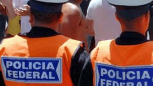 Un hincha argentino del club Lanús murió el 26 de mayo al ser baleado en un enfrentamiento entre simpatizantes del mismo club, y a raíz de los disparos otros cinco hombres resultaron heridos. La policía  logró detener a nueve  personas.