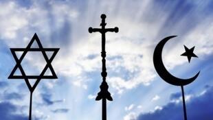 نابرابری و تبعیضِ دینی