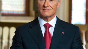Aníbal Cavaco Silva, Presidente da República Portuguesa