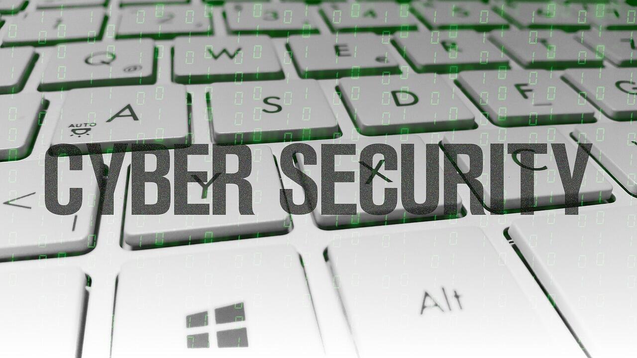 O governo espanhol anunciou em um comunicado que várias empresas do país, entre elas a gigante das telecomunicações Telefónica, foram vítimas de um ciberataque.