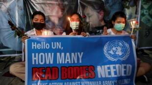 2021-03-04T122148Z_818597880_RC2C4M9QDTDL_RTRMADP_3_MYANMAR-POLITICS-THAILAND