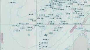 亞太多國將舉行南海聯合軍事演習