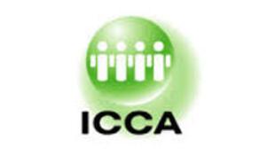 Instituto Cabo-Verdiano da Criança e do Adolescente (ICCA)