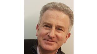 Nicolas Tenzer, président Centre d'étude et de réflexion pour l'action politique.