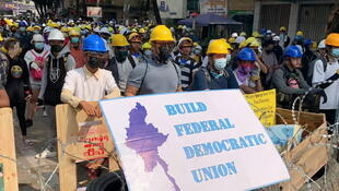 2021-03-03T051615Z_1246400842_RC2H3M9G05C4_RTRMADP_3_MYANMAR-POLITICS