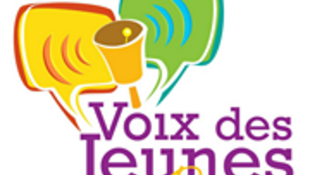 La Voix des Jeunes - Diaspora