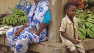 Aux Comores, les prix des denrées de base ont doublé en une année.