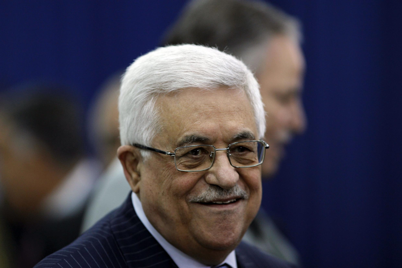 Presidente da Autoridade Palestina, Mahmoud Abbas (foto) declarou que não participaria da Cúpula dos Países Não-Alinhados, em Teerã, se o chefe do governo islâmico em Gaza, Ismail Haniyeh, também comparecesse ao evento.