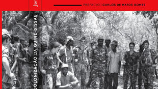 """""""Descolonização da Guiné-Bissau e Movimento dos Capitães"""""""